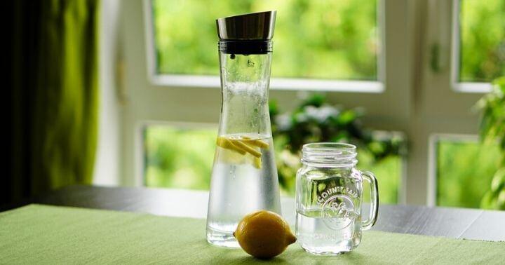 Garlic may help with Heavy metals detoxification